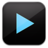 MX-videoPlayer icon