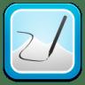Wallpaper-Maker icon