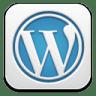 Wordpress-3 icon