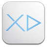 Xperia-play icon