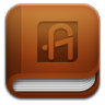 Aldiko-book-Reader icon