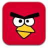 Angrybirds-3 icon