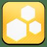Beejive icon