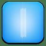 Dropbox-2 icon