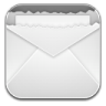 Email-opened icon