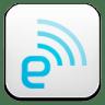 Engadget-1 icon
