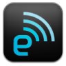 Engadget-2 icon