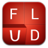 Flud-news icon