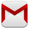 Gmail-new-2 icon