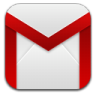 Gmail-new icon