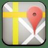 Google-places-0 icon