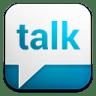 Google-talk-2 icon