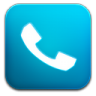 Google-voice icon
