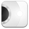 Htc-one-flash icon