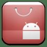 Moviesbag-ics icon