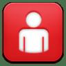 My-verizon icon