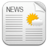 News-alt icon
