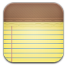 Notes-2 icon