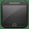 Phone-alt icon