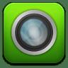 Poco-camera icon