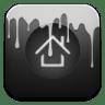 Themes-3 icon