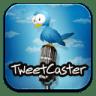 Tweetcaster-3 icon
