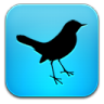 Tweetdeck-3 icon