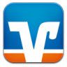 Vr-bank icon