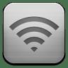 Wifi-2 icon