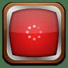 Youtube-3-tv icon