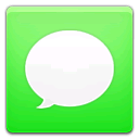 Messages 2 icon