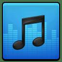Music 3 icon