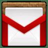 Gmail-2 icon