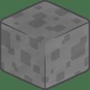 D Stone icon