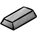 Iron Ingot icon