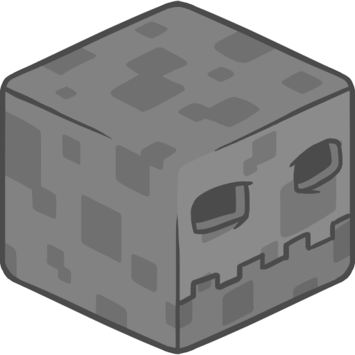 D Skeleton icon