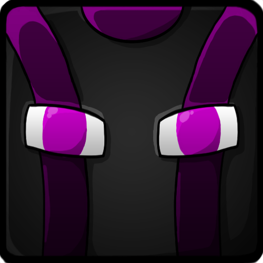 Download image Minecraft Cartoon Icons PC, Android, iPhone and iPad ...