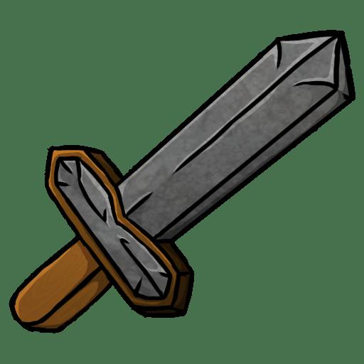 Stone-Sword icon