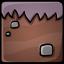 Mycelium icon