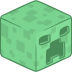 3D-Creeper icon