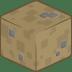3D-Dirt icon
