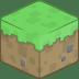 Minecraft: Story Mode vs Minecraft Standard Edition