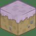 3D-Mycelium icon