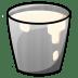 Bucket-Milk icon