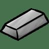 Iron-Ingot icon