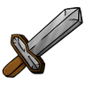 Iron-Sword icon