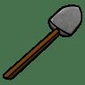 Stone-Shovel icon