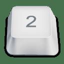 2 biểu tượng