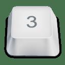 3 biểu tượng