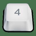4 biểu tượng